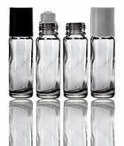 Baby Powder Body Fragrance Oil (U) TYPE* ScentaRomaOils Scent Version MAH001