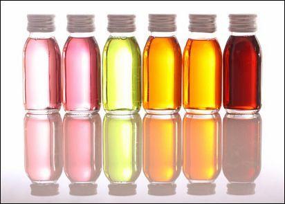 Wholesale 8 oz Body Fragrance Oils