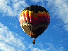 Auburn (Flights depart from Auburn, ME)