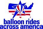 Balloon Rides Across America
