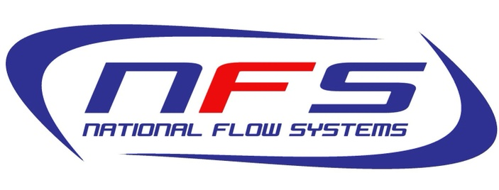 National Flow Systems
