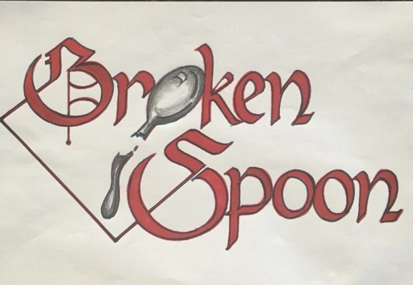Broken Spoon Restaurant and Lounge