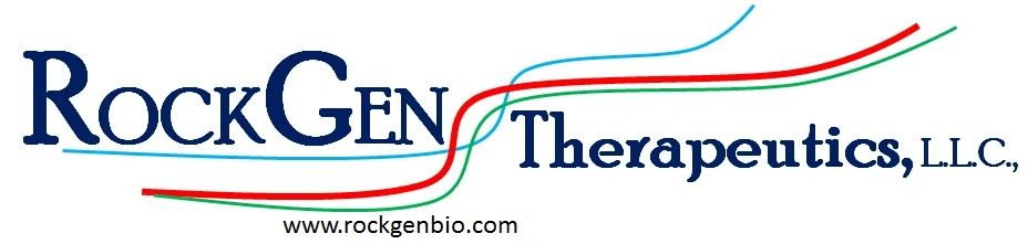 RockGen Therapeutics, LLC