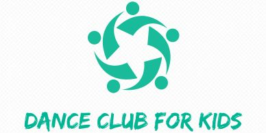 Registered with Dancesport Australia, Dance club for kids is the new way to learn to dance.