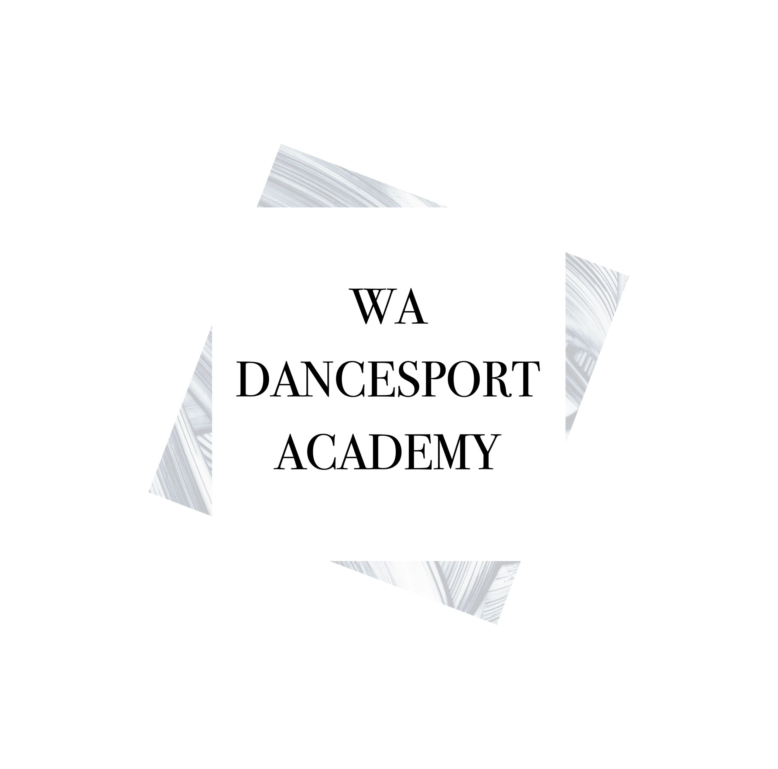 Perth's best onsite in school dance program for children from pre primary to year 12