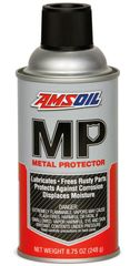 Amsoil Metal Protector 248G Spray Can