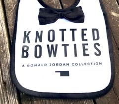 Knotted Bibs