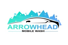 ARROWHEAD MOBILE WASH