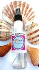Spun Sugar Sand Luxury Moisture Mist