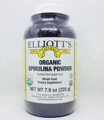 Spirulina Powder 7.9oz
