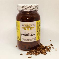Dandelion 90Vcaps