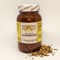 Echinacea 90Vcaps