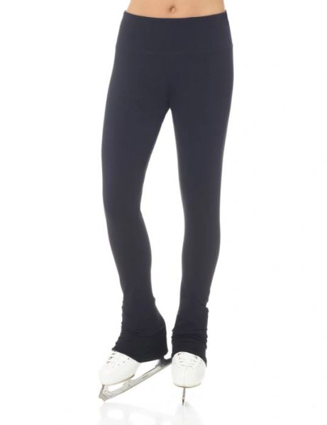 MONDOR Figure Skating Supplex Leggings