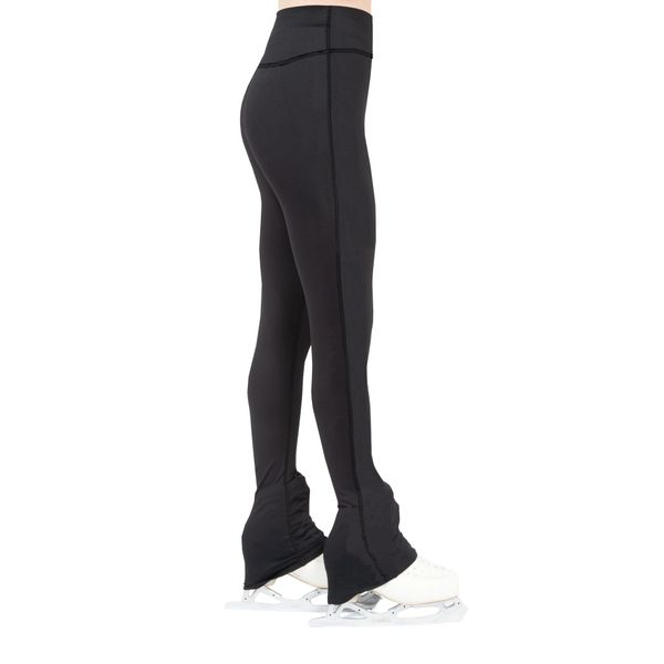 Jerry's High Waist Supplex Performance Legging