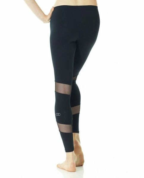 MONDOR Athletica Performance Legging