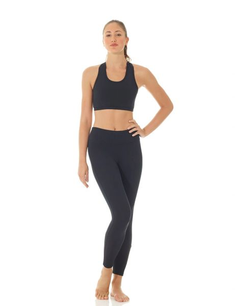 MONDOR Mesh Tek Performance Legging