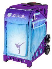 ZUCA Ice Dreamz