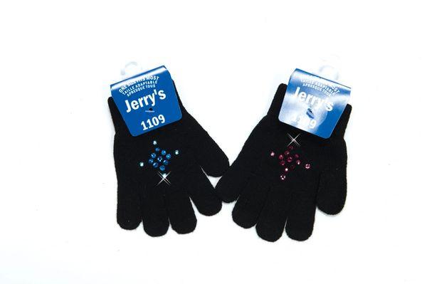 Gemstone Mini Gloves Jerry's