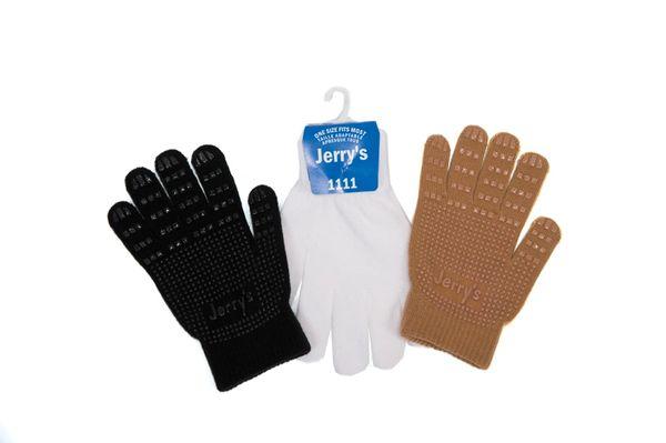 Gripper Mini Gloves Jerry's