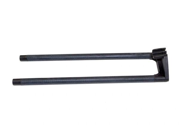 Stock Handguard Splitter/Removal Tool