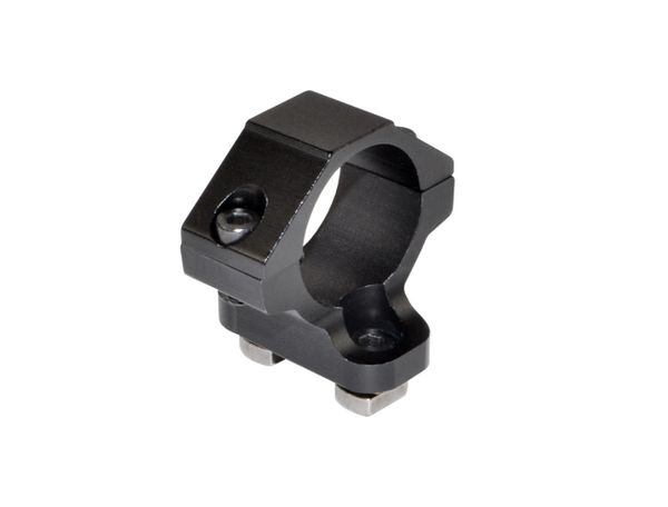 "Presma® 1"" Diameter Accessory Scope Ring for M-LOK Slots"