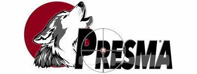 Presma Inc, Precision Sporting Optics