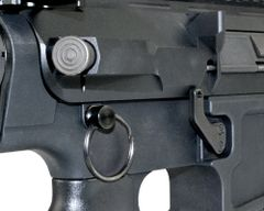 AR-10 and LR308 Fixed Magazine Conversion Kit, to make California Compliant. (.308)