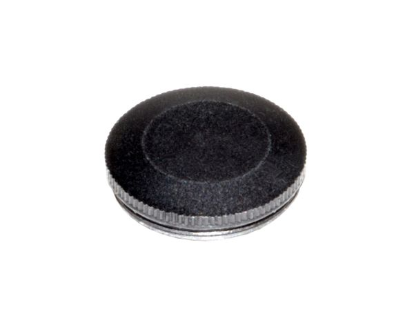 Eastvale 4X32 Scope Replacement Battery Cap/Cover