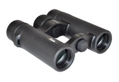 Presma® Owl Series Soft Touch Binoculars, 8X34 - 124m/1,000m
