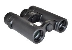 Presma® Owl Series Soft Touch Binoculars, 8X26 - 356ft/1,000yds