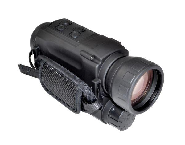Presma® Owl Series Compact Digital Night Vision, 4.5X40 Monoculars