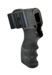 Remington 870 Pistol Grip with Stock Adapter, AR style