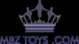 MBZ Toys