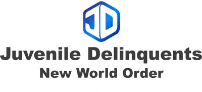 Juvenile Delinquents - New World Order