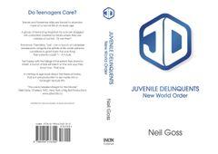 PDF Version of US Edition