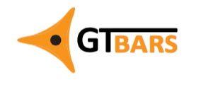 GTBARS LLC