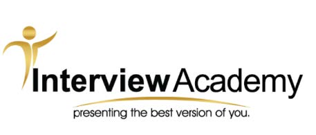 Interview Academy
