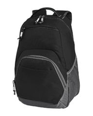 Gemline Rangeley Computer Backpack