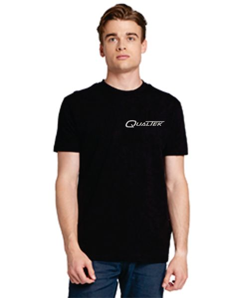 Qualtek Corp Next Level Tee