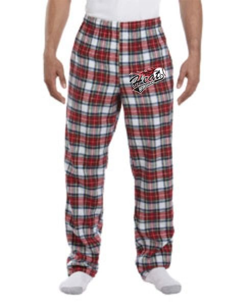 HH Flannel Pants