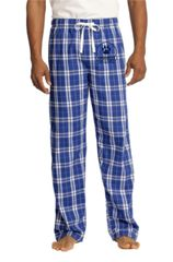 Ce Flannel Pants Youth and Adult