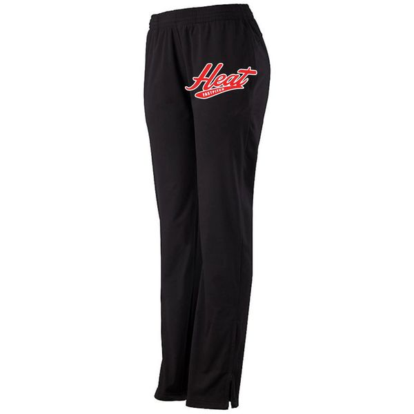 HH Embroidered Sweatpants