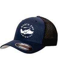 NE Hat