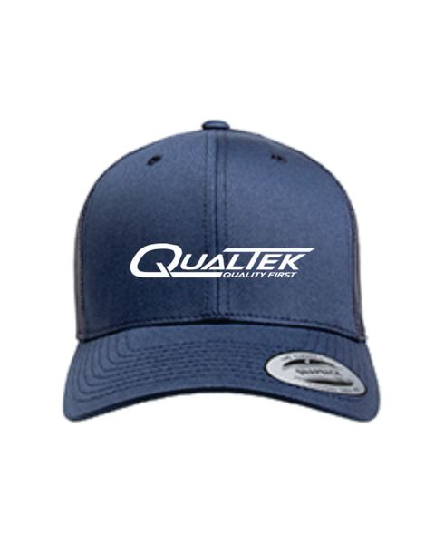 Qualtek Hat