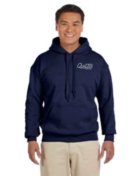 Qualtek Corp. Sweatshirt