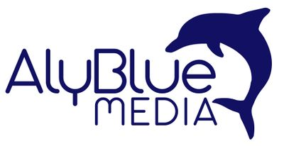 AlyBlue Media