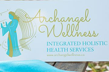 Archangel Wellnss Gift Cards
