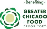 Greater Chicago Food Depository Drive-In Movie Chicago things to do in chicago