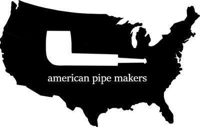 American Pipe Makers