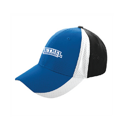 Bethel Swimming - Athletic Mesh Cap